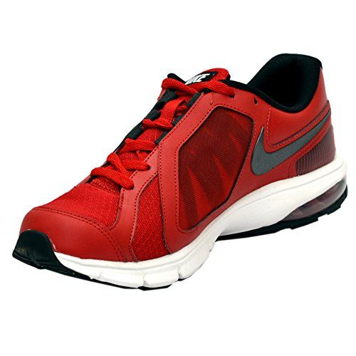 nike free run 3 amazon uk