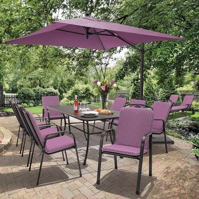 Kettler Siena 8 Seat Set   available to buy online from Garden Furniture  World  We sell a large range of garden furniture from the best  manufacturers Best 25  Kettler garden furniture ideas on Pinterest   Farmhouse  . Kettler Bretagne 8 Seater Outdoor Dining Table. Home Design Ideas