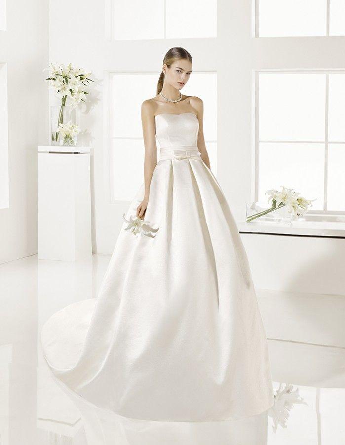 10 besten Boa Boutique Bilder auf Pinterest | Brautbedarf ...