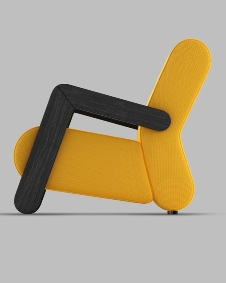 Les 22 meilleures images du tableau fauteuil sur pinterest for Solde chaise medaillon