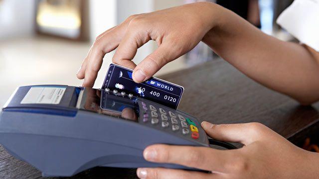 Sudah Benarkah Penggunaan Kartu Kredit Anda? - berita - CariKredit.com