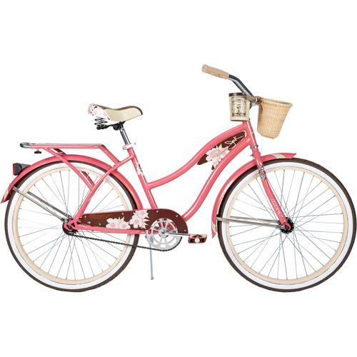 Bikes At Walmart For Women quot Huffy Panama Jack Women s