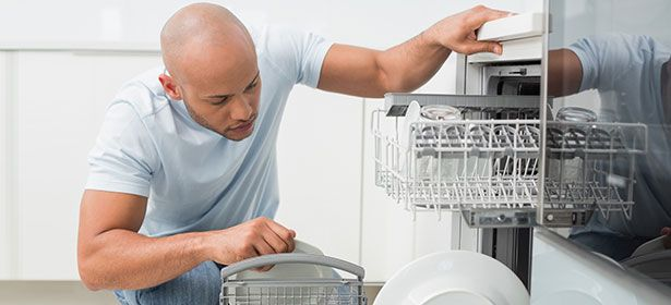 Best dishwasher brands - Discover the best and worst dishwasher brands, according to our independent test lab reviews and surveys of thousands of dishwasher owners.