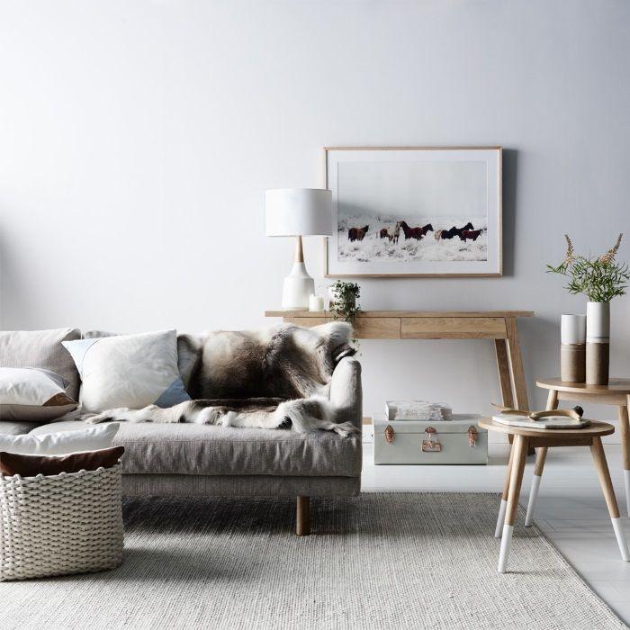 Living Room Design Magazine: 1000+ Ideas About Interior Design Magazine On Pinterest