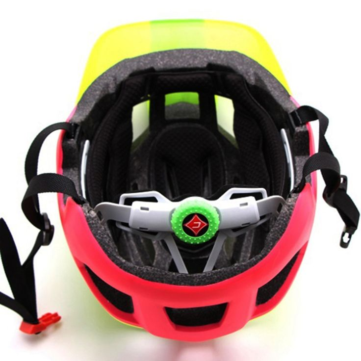 Ultralight Cycling Helmet   Tag a friend who would love this!   FREE Shipping Worldwide   Get it here ---> http://ift.tt/2tb7u6J http://ift.tt/2uuHK9t