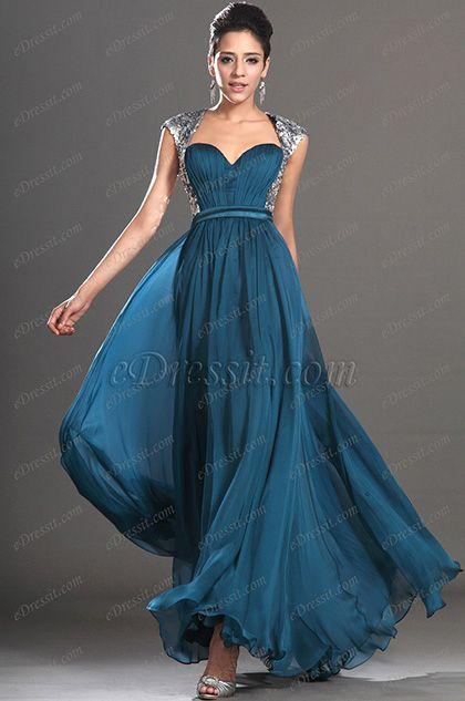 eDressit New Fashionable Sleeveless Sequins Evening Dress (02130705) #edressit #fashion #dresses #eveningdresses #sleevelessgowns #promdresses #formalgowns