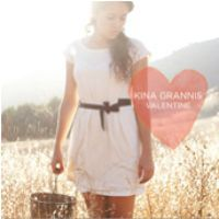 Kina Grannis - Valentine by Kina Grannis on SoundCloud