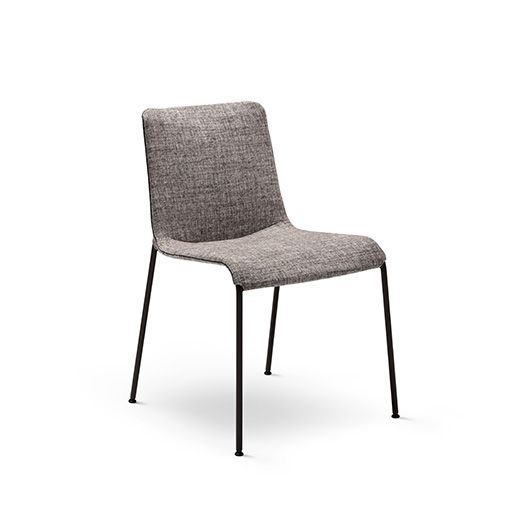 17 best images about chairs on pinterest conference chairs metal structure and stackable chairs. Black Bedroom Furniture Sets. Home Design Ideas