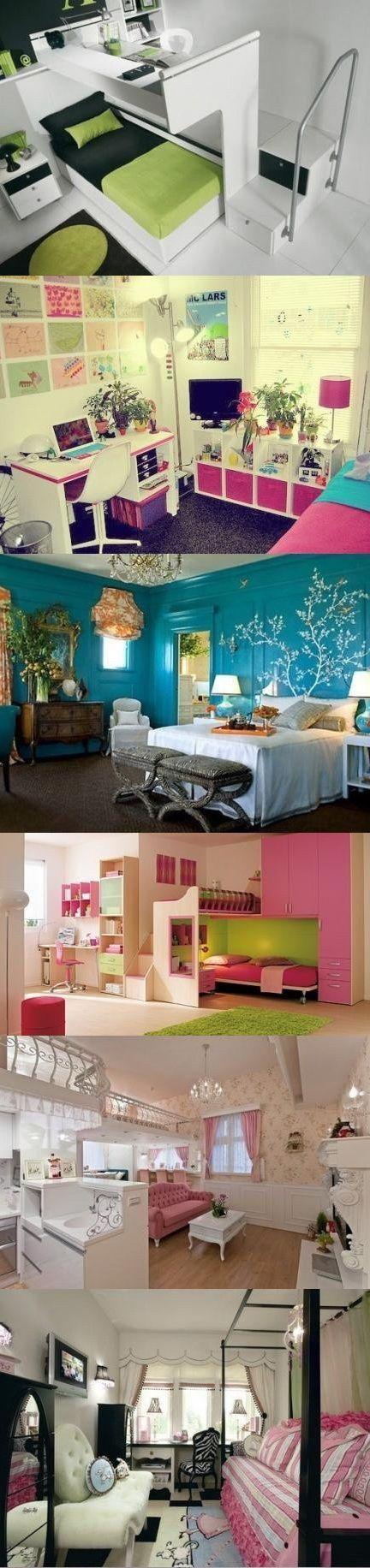 Vor und nach der renovierung des hauses  besten kids room bilder auf pinterest
