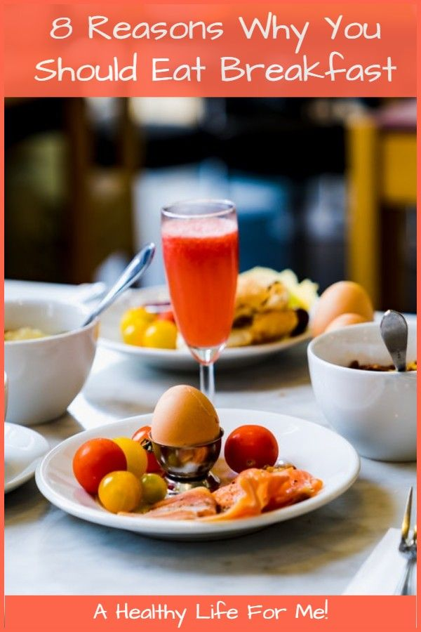 Must Eat Breakfast Places In San Diego Places To Eat Breakfast Fun Healthy Breakfast Breakfast Restaurants