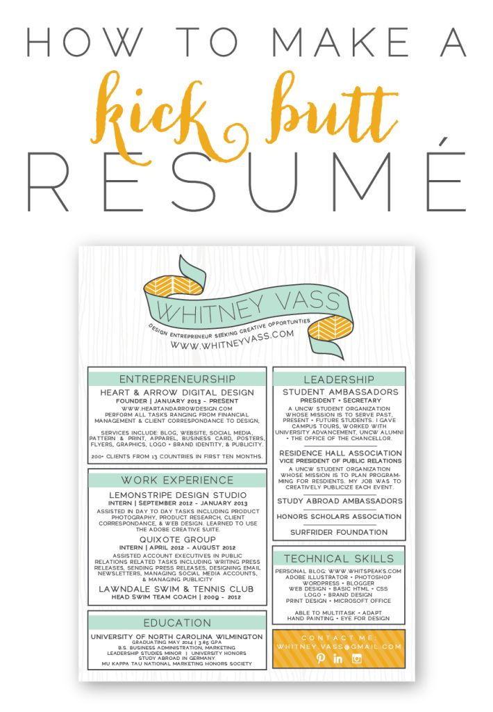 25 Best images about J O B S E A R C H on Pinterest Sole - resume questions