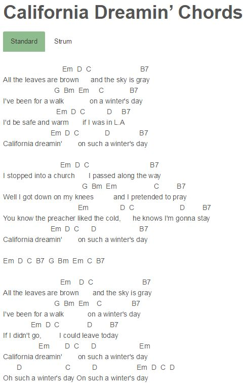 2413 Best Music Images On Pinterest Songs Guitar Tabs And Lyric