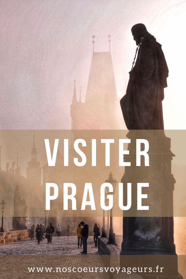 site de rencontre de Prague Comment fonctionne la datation radioactive Quizlet