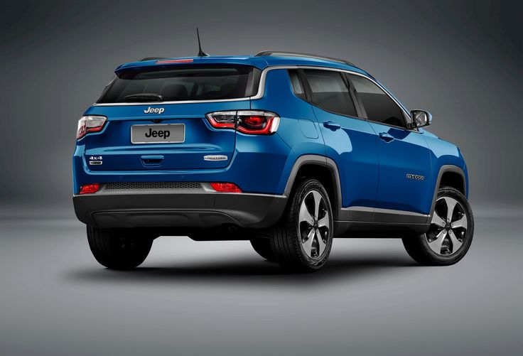 #122470, Quality Cool jeep compass picture