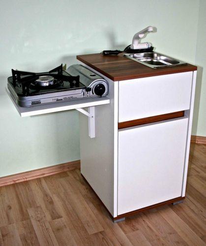 1000 bilder zu camper kitchen auf pinterest k chen camper und vorratskammern. Black Bedroom Furniture Sets. Home Design Ideas