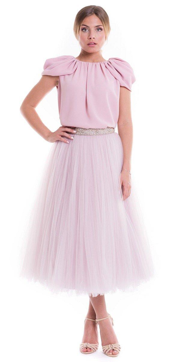 Mejores 25 imágenes de modelos boda en Pinterest   Vestidos fiestas ...
