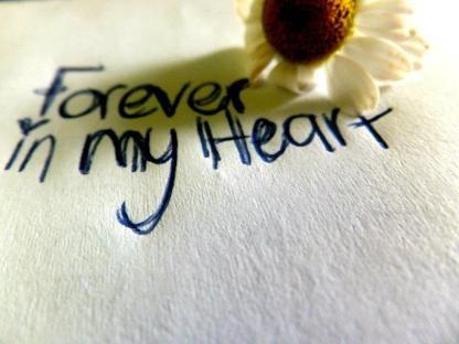 """Résultat de recherche d'images pour """"forever in my heart"""""""