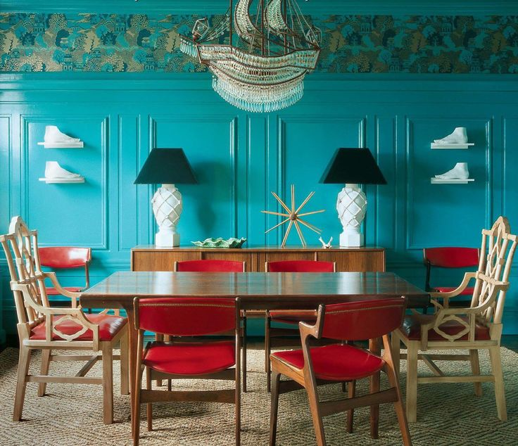 The 25  best Turquoise dining room ideas on Pinterest   Beige dining room   Teal dinning room furniture and Blue dinning room furniture. The 25  best Turquoise dining room ideas on Pinterest   Beige