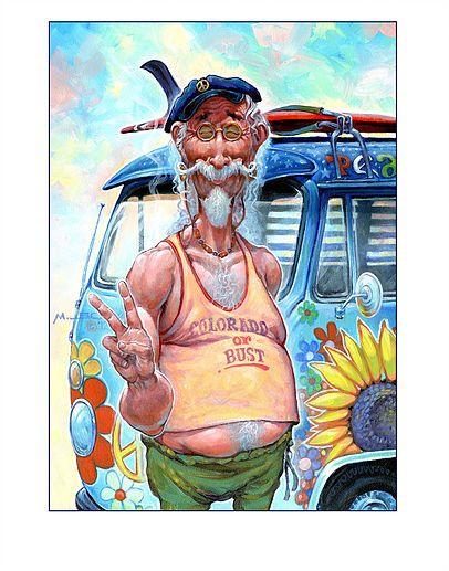 19 Best Art Of Mike Scovel Images On Pinterest Art Ideas