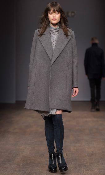 Whyred | Fashionweek