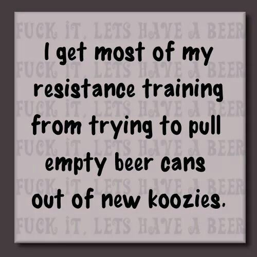 Sad I Miss You Quotes For Friends: 25+ Best Funny Beer Quotes On Pinterest