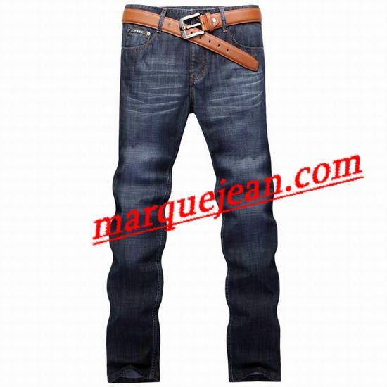 Vendre Jeans BMW Homme H0003 Pas Cher En Ligne.