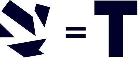 #Tpuzzle #figures #neler #yapılır #şekiller #düşün #uygula #başar #akıloyunu #akıl #oyunu #masaoyunu #masa #animasyon #beceri #başarı #takımoyunu #takım #bireysel