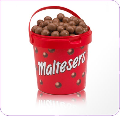 161 best images about maltesers on pinterest malteser cake cakes and australia. Black Bedroom Furniture Sets. Home Design Ideas