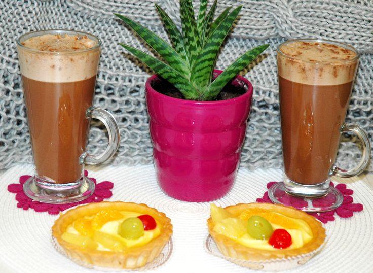 #czekolada #ciastko #pycha #smacznego