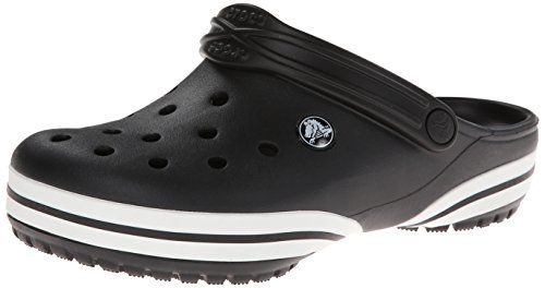 Crocs Unisex Crocband-X Clog Rubber Clogs and Mules - http://www.zazva.com/shop/women/clothing-and-accessories/women-accessories/crocs-unisex-crocband-x-clog-rubber-clogs-mules/ Material: Rubber Lifestyle: Casual Closure Type: Slip On