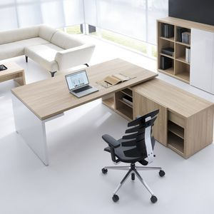 259 best For Executive Computer Office Home Office images on