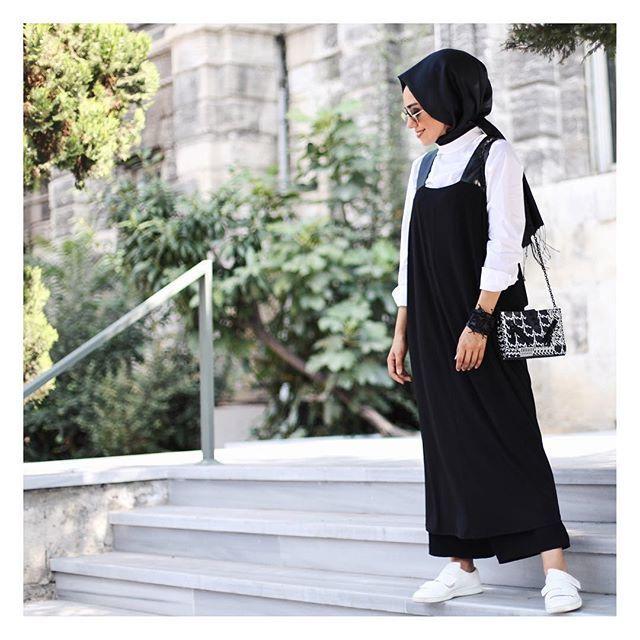 Rahatım, rahatsın, rahat... #berelax sağolsun @baqaofficial giydiğim en rahat en muhteşem elbiselerden ❤️❣