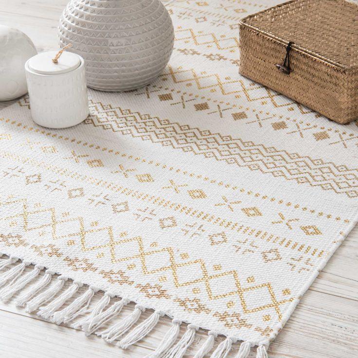 Die besten 25 ikea teppich schwarz wei ideen auf for Ikea teppich schwarz