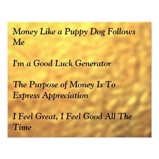 Best 25 Affirmation Cards Ideas On Pinterest