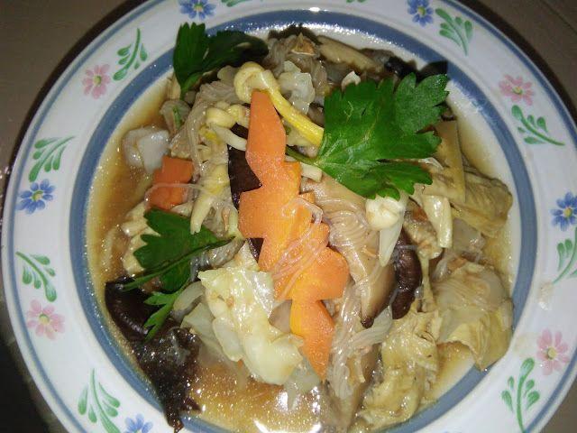 https://kimmy-cookingpleasure.blogspot.co.nz/2017/11/nyonya-chap-chai.html