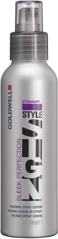 Goldwell Style Sign Sleek Perfection Thermal Spray Serum