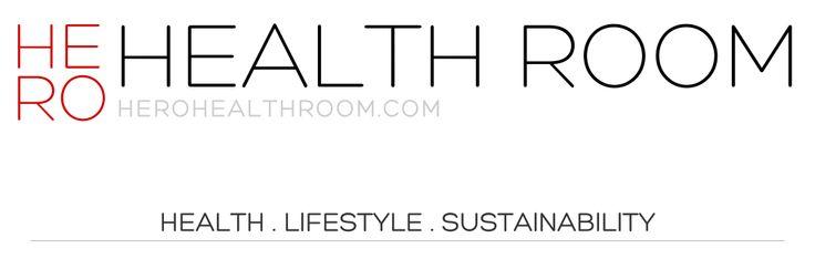 Whole-Food Plant Based Vs Vegan Diet | Health Room Blog