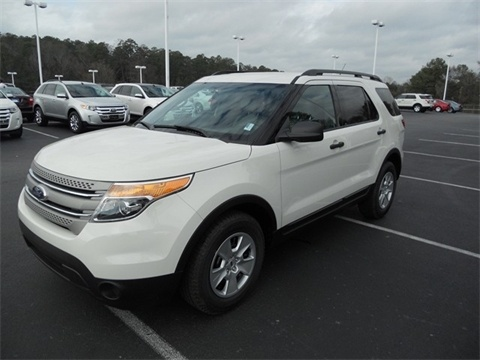 Riverside Ford Macon >> 13 best go ride   Macon Middle GA images on Pinterest   Middle, 2012 ford explorer and 2012 ...