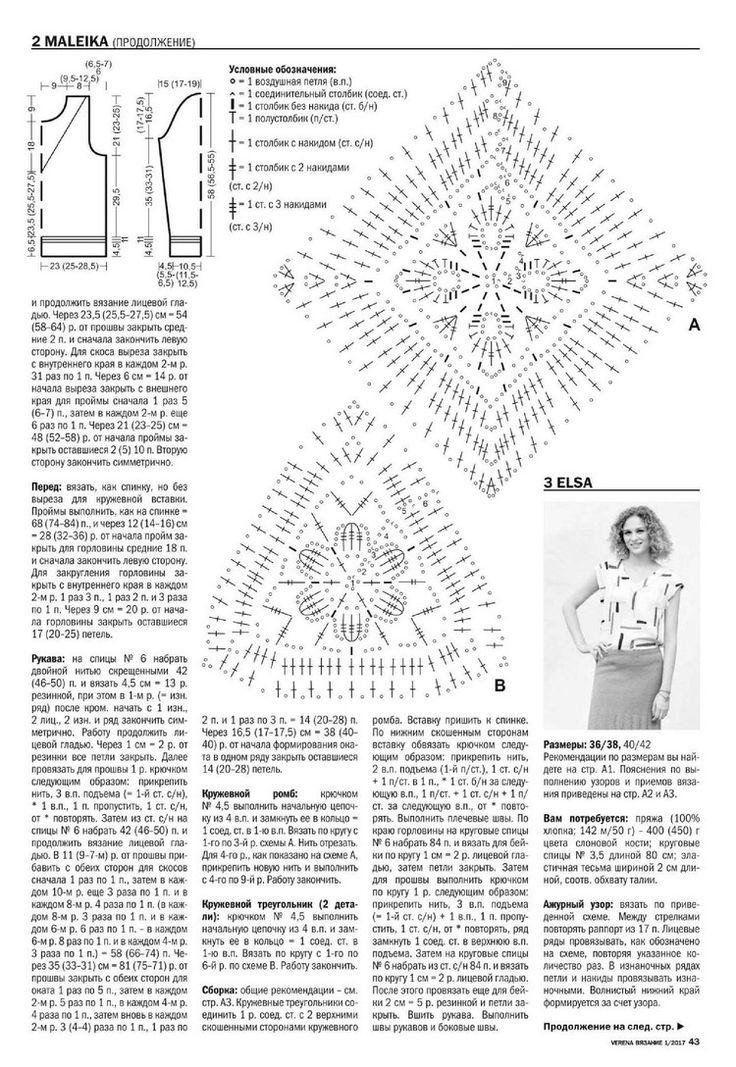 Lujo Cleckheaton Patrones Que Hacen Punto Libre Imágenes - Patrón de ...