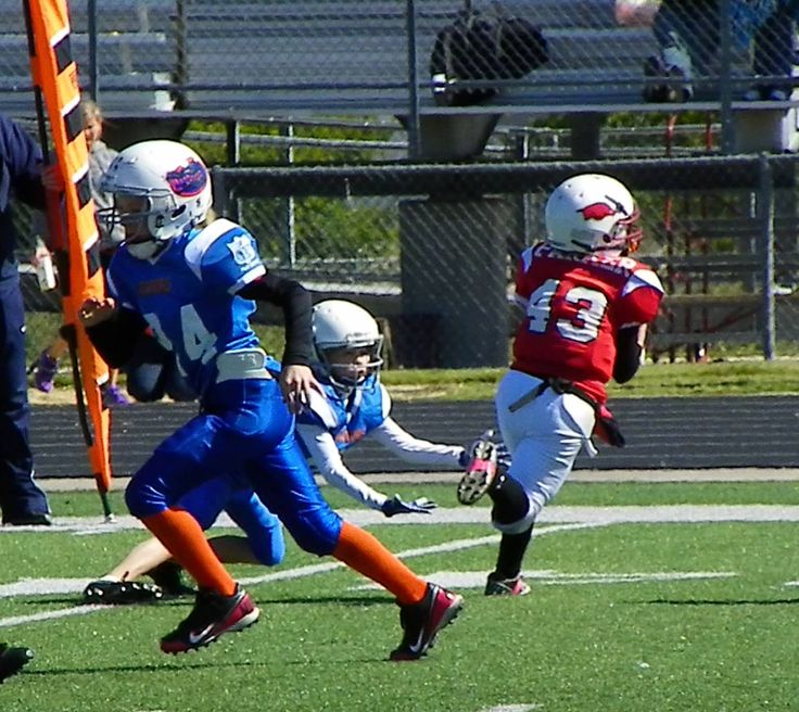 Youth Football Coach 113 best images...