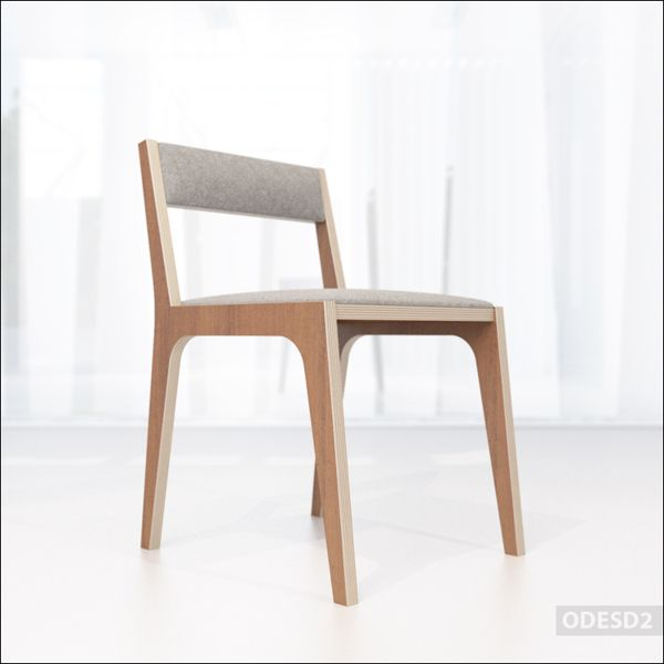 151 best product chairs sedie images on pinterest for Sedie design furniture e commerce