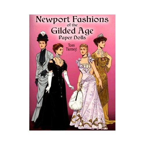 from Graham gay nineties fashions