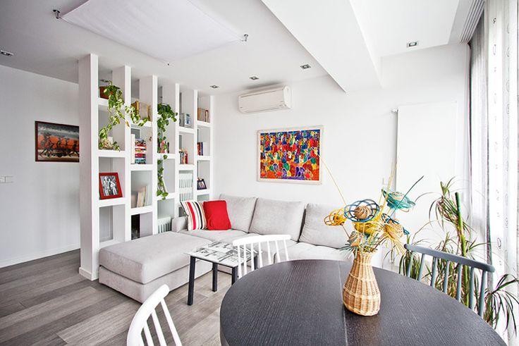 reforma-apartamento-arquitectos-madrid