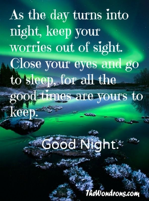 58bde896977fe3b0688333a27a64362e Best Good Night Quotes Night Night Jpg 600 808 Beautiful Good Night Quotes Cute Good Night Quotes Good Night Quotes