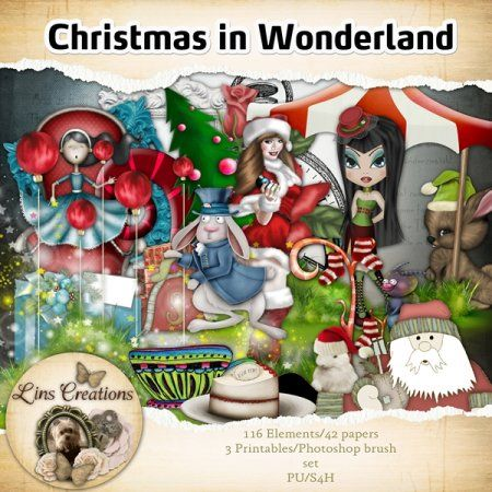 Christmas in Wonderland http://berryapplicious.com/store/index.php?main_page=product_info&cPath=1_156&products_id=6186