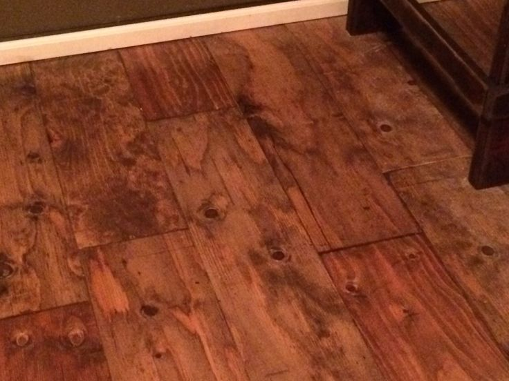 121 best images about flooring on pinterest wide plank for 180 water street 9th floor