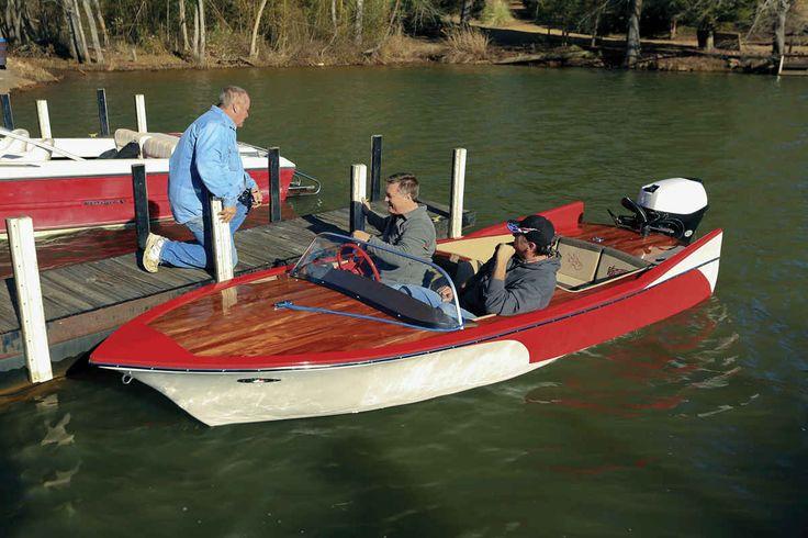 Image result for Tips for Avoiding a Summertime Boat Accident