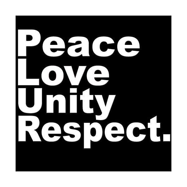 Love Peace Quotes: 1000+ Unity In Diversity Quotes On Pinterest
