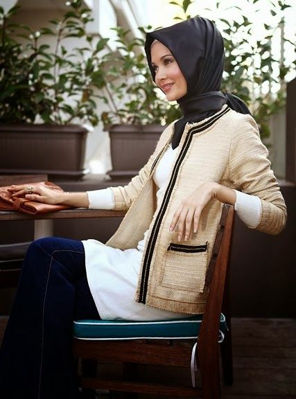 turkish-hijab-style-2014-picture