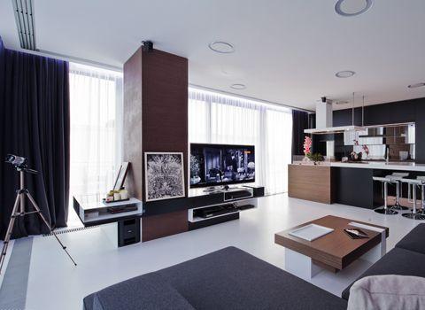 apartment ac1